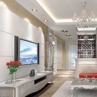 3月15日开始实行的上海市《住宅装饰装修服务规范》...
