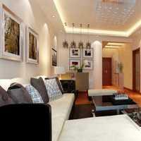上海学区房装修,哪家口碑好?