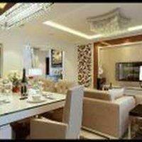 上海新房装修如何选择呢??