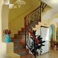 上海皖娣建筑装饰有限公司