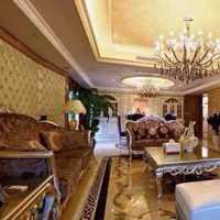 上海客厅隔断出租违法吗