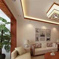 上海平日装修需要噪音防护么,一个暑假楼上都是震...