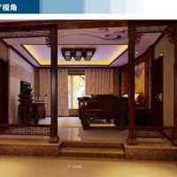 上海装潢全包多少钱隆御装饰品质装修