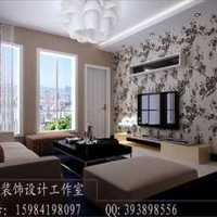 上海业之峰装修公司可以做半包吗