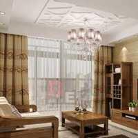 上海装饰设计哪家 好
