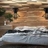 长春最大的装潢材料市场是哪个?