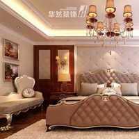 上海发达装饰有限公司