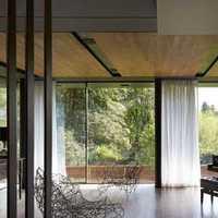 上品济南装修网:套内面积40多点平方,铺地砖,吊个...
