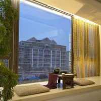 上海浦东厂房装饰公司有哪些比较不错的