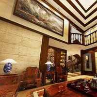 上海徐汇装修服务哪家好,闵行区新房装饰设计亿唐