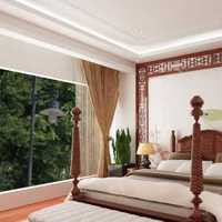 腾龙设计上海别墅装饰公司的服务有什么优势?