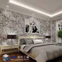 上海有什么好的装饰公司?