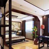 上海建个装潢公司网站要多少钱