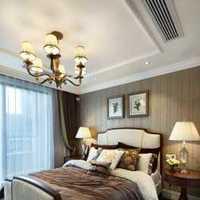上海金山厂房装修需要多少钱