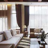 上海乘尧建筑装饰工程有限公司怎么样
