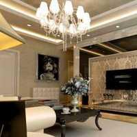 上海这里有宾馆装修找装修工吗