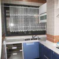 新装修的房子,石膏板与石膏板之间,石膏板与墙面...