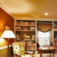 復式房如何裝修復式房裝修價格