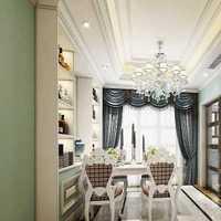 上海杨浦装潢最好的是杨浦区的知然装饰设计公司吗?