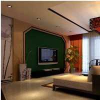 上海客厅吊顶翻新哪里好?