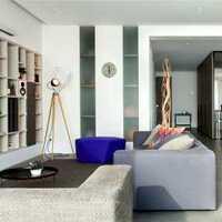 上海市信誉和技术较好的装潢公司(办公室装潢)