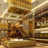 上海市家庭居室装饰装修施工合同示范文本还有用吗