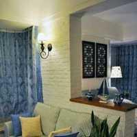 求上海室内装修设计,质量过硬就行