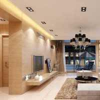 上海南京装修公司装修别墅好?