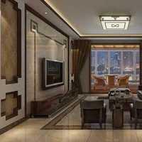 什么是挑空客厅挑空客厅的装修设计效果