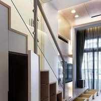 深圳哪有大型家装建材博览会?