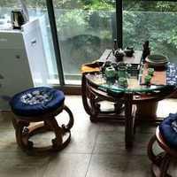 上海家具家装最近有展会么