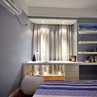 在武汉120平方的房子装修要多少钱不含家具电器