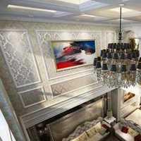 上海哪个装修网有家居装潢样板房?推荐一下家居装...