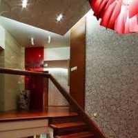 哈爾濱裝飾設計公司