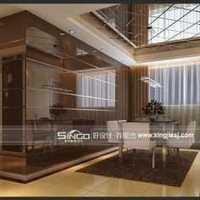 上海市建筑和装饰工程预算定额怎么安装