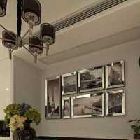 刚的生在上海建工装饰集团项目部画图有前途吗