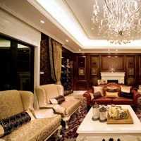 北京靠谱的家装公司有哪些 信得过的