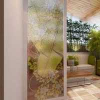 求助,设计哈尔滨自由空间宾馆大成店的装饰公司的...