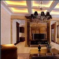 上海市建筑装饰工程有限公司这个单位怎么样?属于...