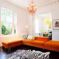 最近家里装修,想做铜门。上海崇明的,价格和厚度...