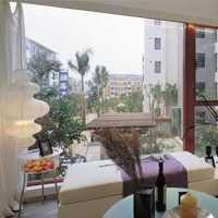 宁波市建筑装饰行业协会质量投诉