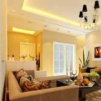 北京什么地方可以找到单纯专业的家装设计工作室啊?