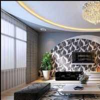 上海二手房装潢2021年最新的报价是多少?