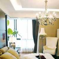 上海住房公积金装修提取流程是怎样的