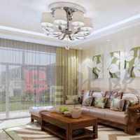 在上海中式风格装修有什么