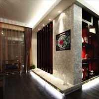 哪位知道上海聚通装潢?