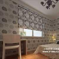 北京装修公司有哪些,专做工装装饰的公司是?