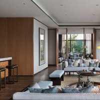 公租房如何装修 公租房怎么装修更能留住租客的心