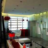 上海 哪里购买 室内装饰品