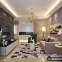 上海市松江区装饰公司